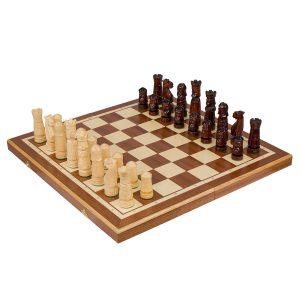 Šachy GD376