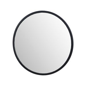 Zrkadlo kovové LA371