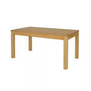 Stôl bukový ST173