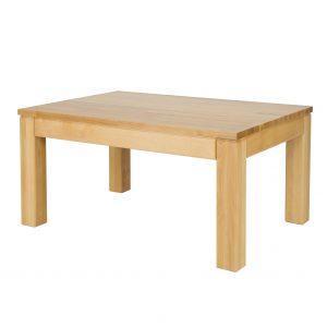 Stôl bukový ST175