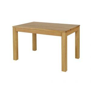 Stôl dubový ST303