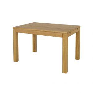 Stôl dubový ST302