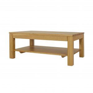 Stôl bukový ST171