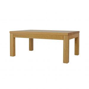 Stôl dubový ST311