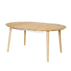 Stôl dubový ST382