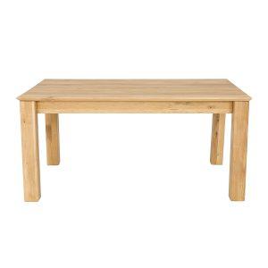 Stôl dubový ST384