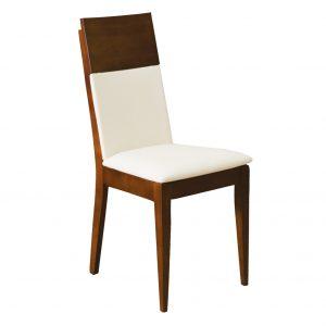 Stolička buková KT171
